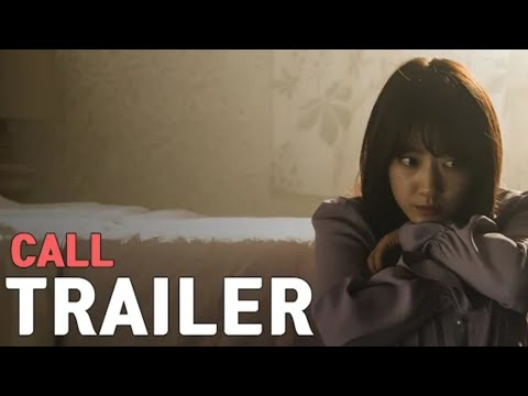 Call - Trailer legendado em Pt-br (2020)