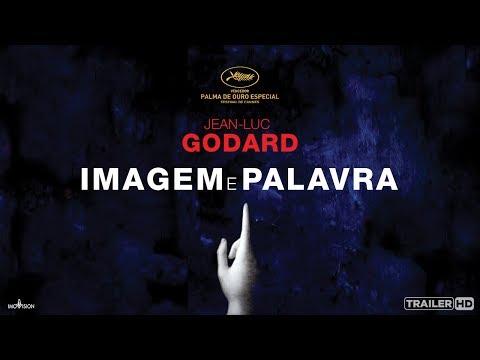 Imagem e Palavra - Trailer HD legendado