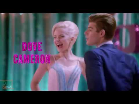 """Extended trailer of Hairspray Live! - """"Live Television, nothing like it"""""""