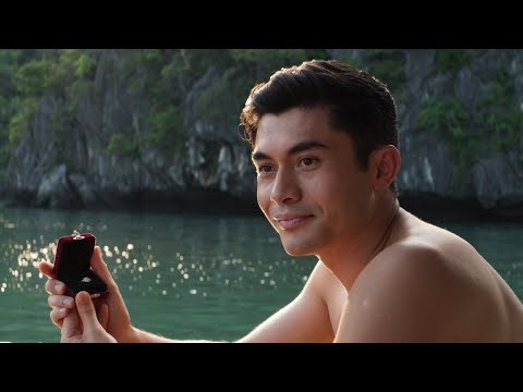 PODRES DE RICOS - Trailer Oficial #1