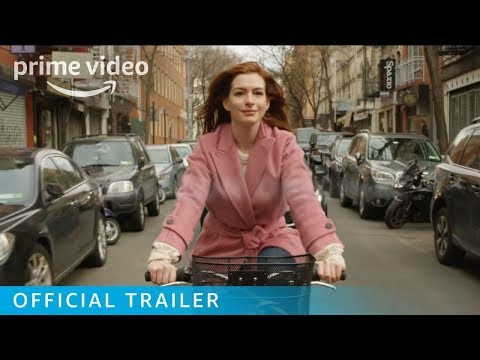 Modern Love - Official Trailer | Prime Video