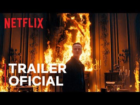 Dark – Temporada 3 | Trailer oficial | Netflix