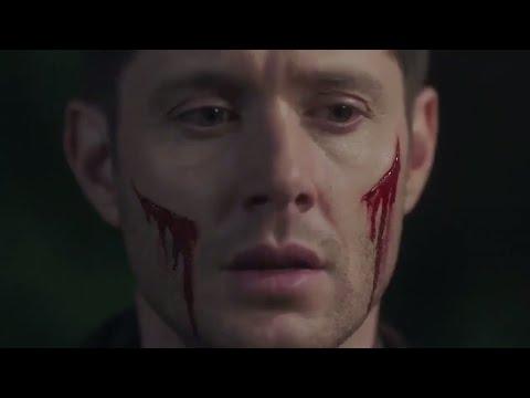 Supernatural - Trailer Oficial da 15ª Temporada LEGENDADO