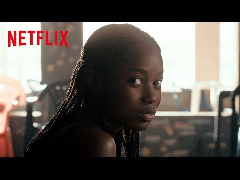 Atlantique | Trailer Oficial | Netflix