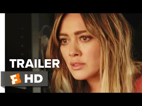 The Haunting of Sharon Tate Trailer #1 (2019)   Movieclips Indie