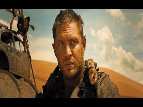 Mad Max: Estrada da Fúria - Trailer Oficial 1 (leg)