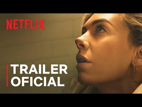 Pieces of a Woman   Trailer oficial   Netflix