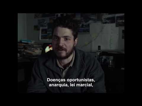 First Reformed - (2018) - Trailer Legendado