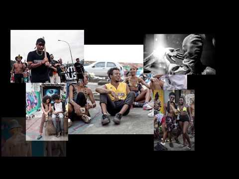 Trailer oficial - Fotografação, de Lauro Escorel