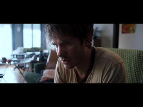 O MISTÉRIO DE SILVER LAKE (Under The Silver Lake) // Trailer legendado