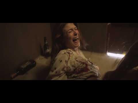 Tais & Taiane -Albatroz Cinema - Trailer-English Subtitles