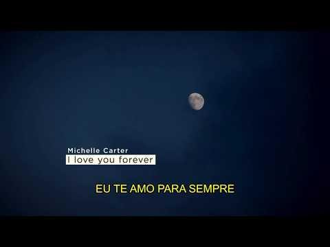 Eu Te Amo, Agora Morra: O Caso de Michelle Carter | HBO Documentários