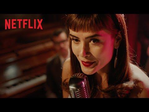 Coisa Mais Linda   Trailer Oficial [HD]   Netflix
