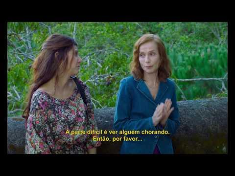 Frankie | Trailer 1 Oficial Legendado