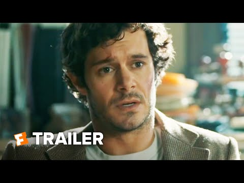 The Kid Detective Trailer #1 (2020) | Movieclips Trailers