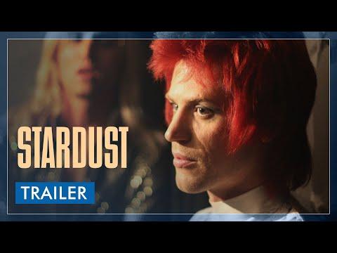 Stardust - Trailer legendado [HD]