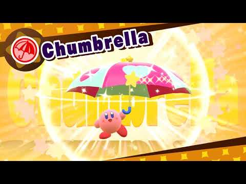 Kirby Star Allies - Share the adventure anywhere, anytime, with anyone!