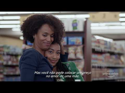 Little Fires Everywhere – Trailer Oficial | Amazon Prime Video