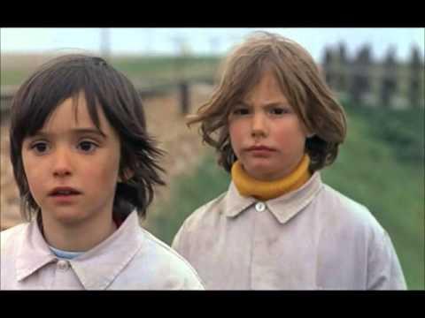 O espírito da colméia (El espíritu de la colmena) – 366filmesdeaz