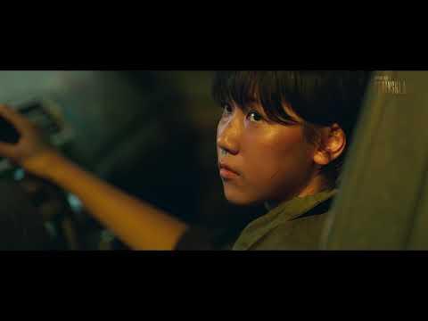 Invasão Zumbi 2: Península | Trailer Oficial Legendado | 26 de novembro nos cinemas