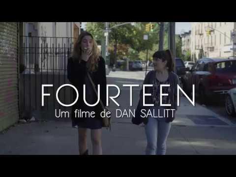Fourteen_(trailer_Lançamento Brasil)