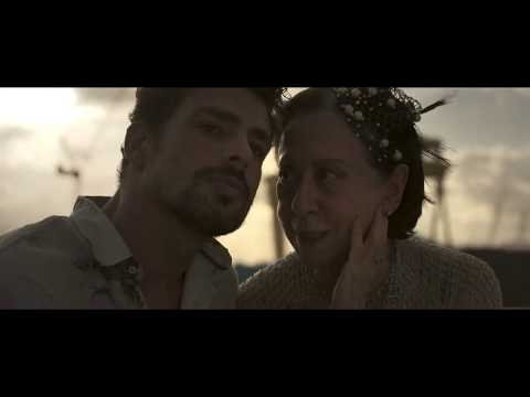 Piedade | Trailer Oficial