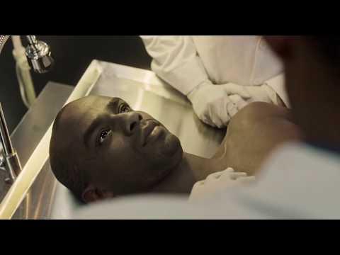M-8 – Quando a Morte Socorre a Vida | Trailer | 03 de Dezembro nos Cinemas