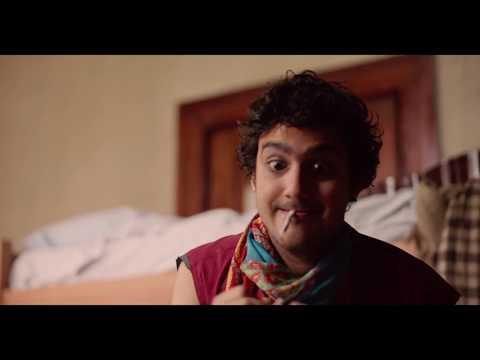 Rasga Coração   Trailer