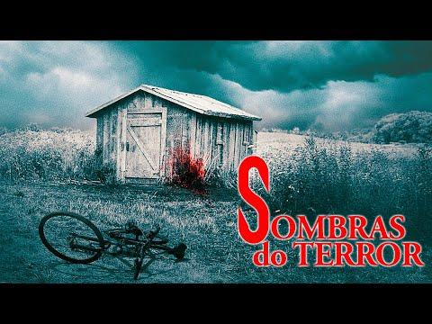 Sombras do Terror - Trailer