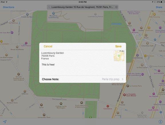 108705.180657-iOS-9