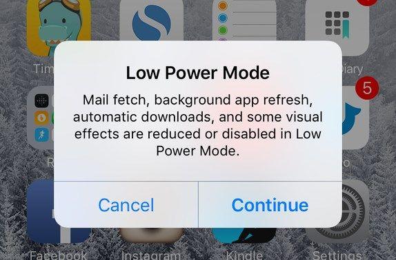 108709.180661-iOS-9