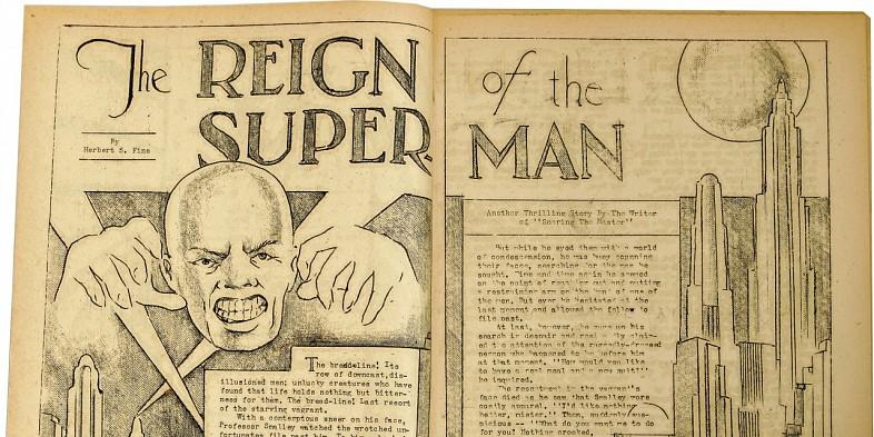 superman-as-villain[1]