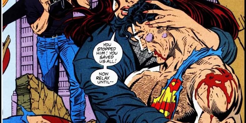superman-dead[1]