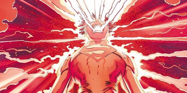 superman-super-flare[1]