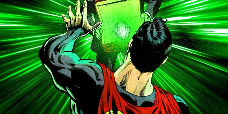 superman-weak[1]