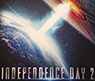 independenceday2