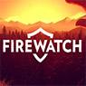 okfirewatch