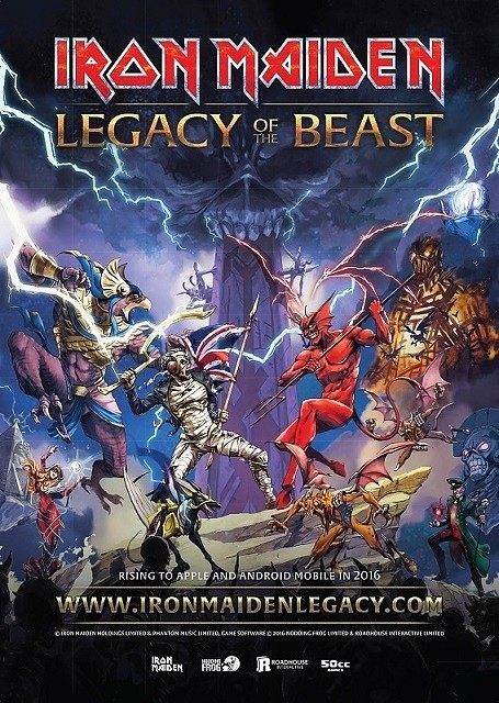 iron-maiden-legacy-of-the-beast-game-eddie-rpg