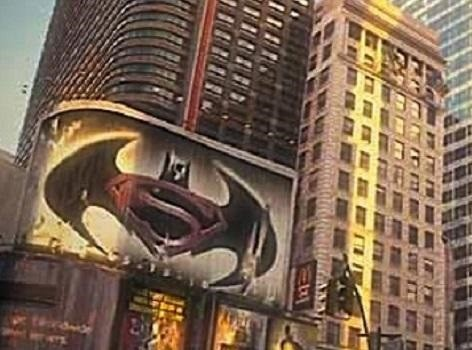 superman-batman-movie-i-am-legend-e8ffxcyc-108251