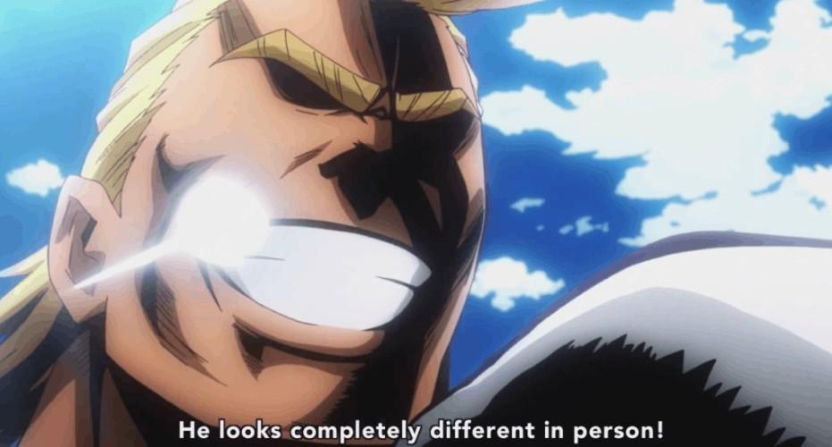 Boku-No-Hero-Academia-All-Might-e1459693526290