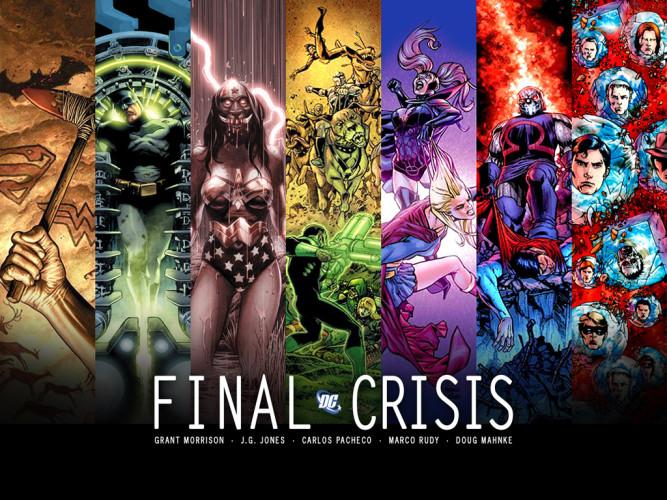 final_crisis[1]