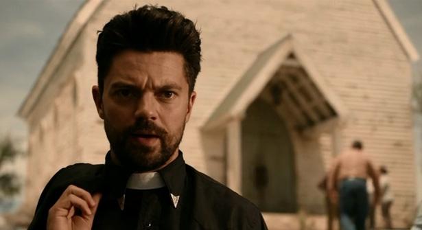 Preacher-1x01-Jesse-Custer