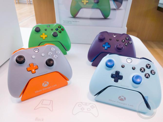 Xbox-One-S-Custom-Controllers-1