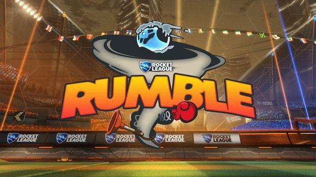 rumble-logo-1470650061912_large
