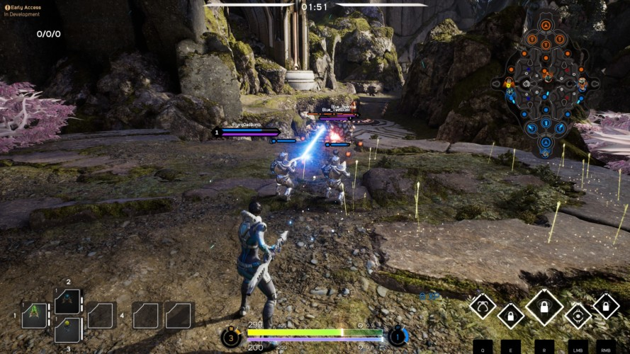 paragon-early-access-3