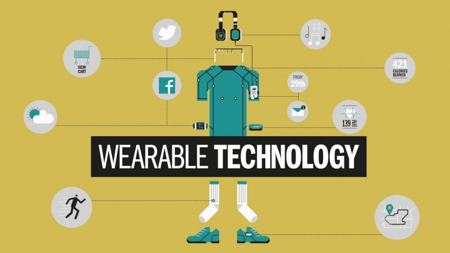 wearable-technology