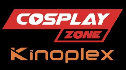 cosplayzone