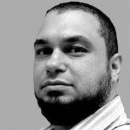 Marcelo Deldebbio