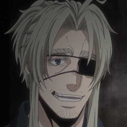 Worick_-_anime