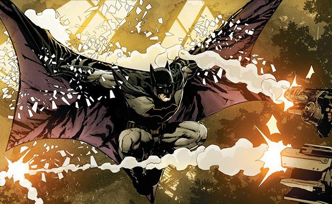 batman-rebirth-1-s650[1]